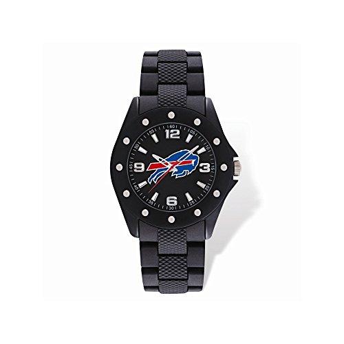 Gifts Licensed Gifts Mens NFL Buffalo Bills Breakaway Watch