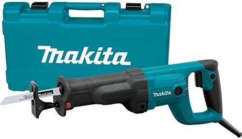 Makita 163451-9 Reciprocating Saw Shoe New for BJR182 JR3050T JR3060T XRJ03