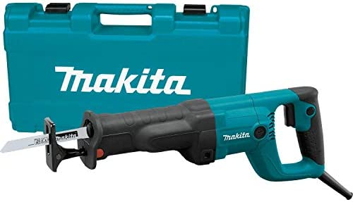 Makita JR3050T Recipro Saw