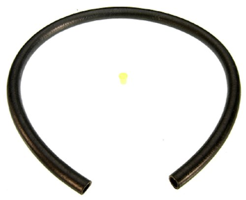 volvo power steering reservoir - 6