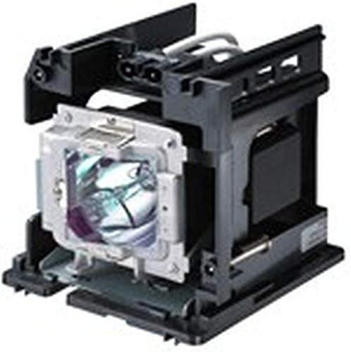 5811116765-Su Vivitek D5000 Projector Lamp