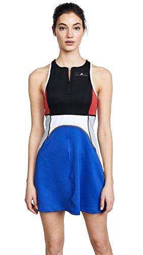 adidas by Stella McCartney Womens Tennis Dress