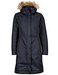 Marmot Chelsea Women's Waterproof Down Rain Coat