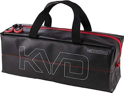 Plano KVD Worm Speedbag