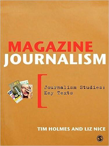 Digit Magazine Ebook