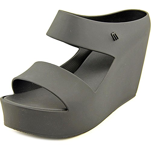 Melissa Wedge Shoes We Know How To Do It