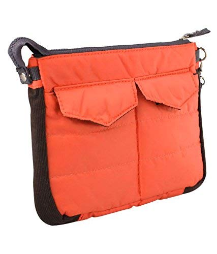 Gadget Pouch Multi Functional Storage Organizer Bag Zip   Cushion Protection for Ipad Tablet iPhones Electronics  Blue   Color as Available