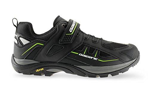 Gaerne-zapatillas de cyclisme-4882-010 G-NEMY GREEN