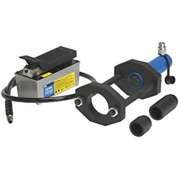 Amazon Com Otc 4245 Automotive Accessories Automotive