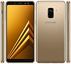 Samsung Galaxy A50 with Exynos 9610 and 4GB of RAM gets