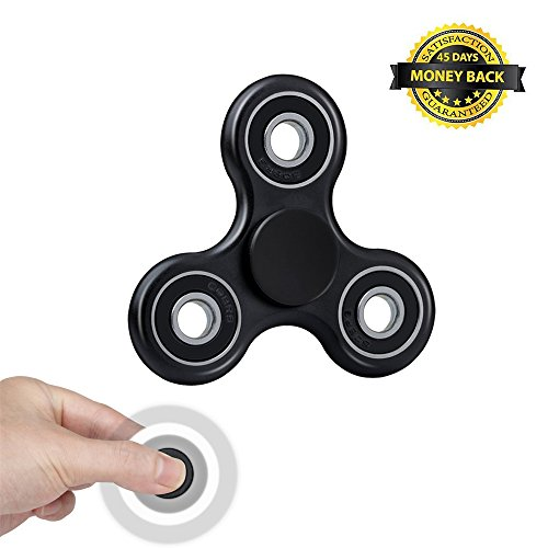 Spinner WINWONBRA Fidget Stress Anxiety product image