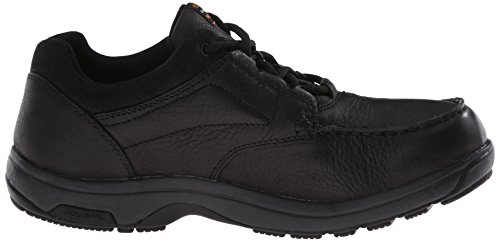 thumbnail 17 - Dunham Men's Exeter Low - Choose SZ/color