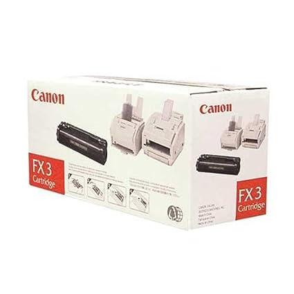 CANON FAX PHONE L75 WINDOWS 8 DRIVER