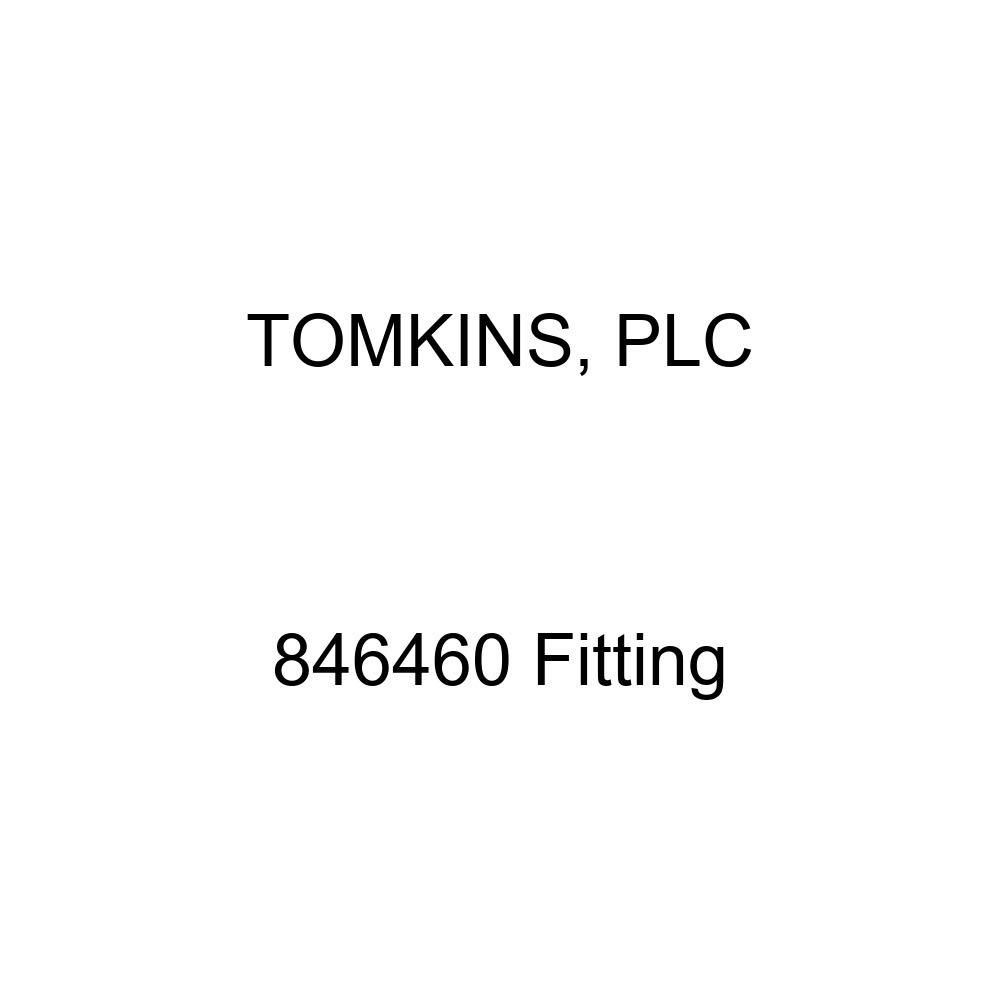 Edelmann 846460 Fitting TOMKINS PLC