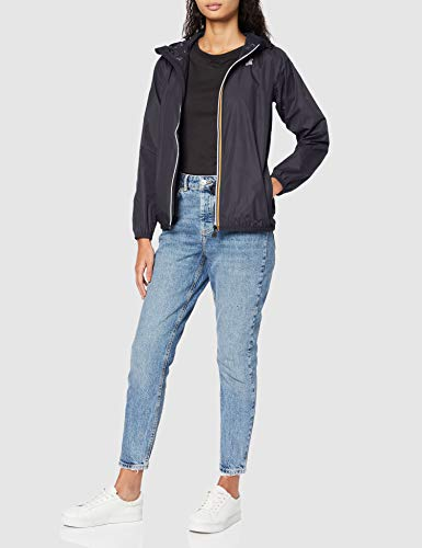 K-Way Claudette Cappotto Donna