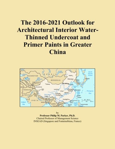 the-2016-2021-outlook-for-architectural-interior-water-thinned-undercoat-and-primer-paints-in-greate