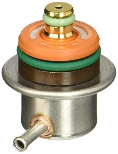 Standard Motor Products PR401 Fuel Pressure (Audi Fuel Pressure Regulator)