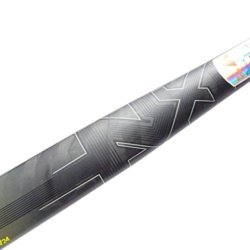 Buy hockey sticks 2018