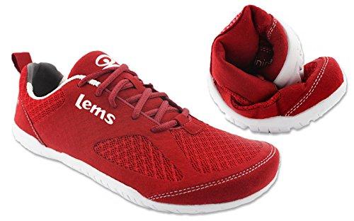 Amazon Com Seller Profile Lems Shoes