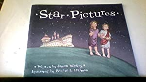 Paperback star pictures Book