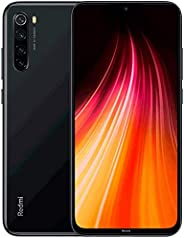 Xiaomi Redmi Note 8, 32GB/3GB RAM 6.3