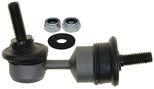 ACDelco 46G20612A Advantage Front Suspension Stabilizer Bar Link