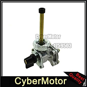 Accessories Parts Gas Fuel Petcock Tap Switch Valve For Honda 16950 Mz0 033 Vt750c Vt750ca Shadow Aero Gl1500cd Gl1500c Valkyrie Bike Motorcycle Amazon Co Uk Welcome