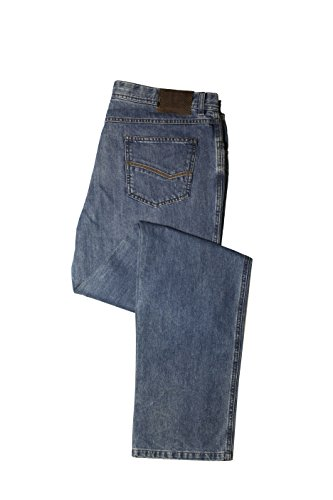Used, Brioni Men's Denim Crans LX Denim Jeans 41 for sale  Delivered anywhere in USA