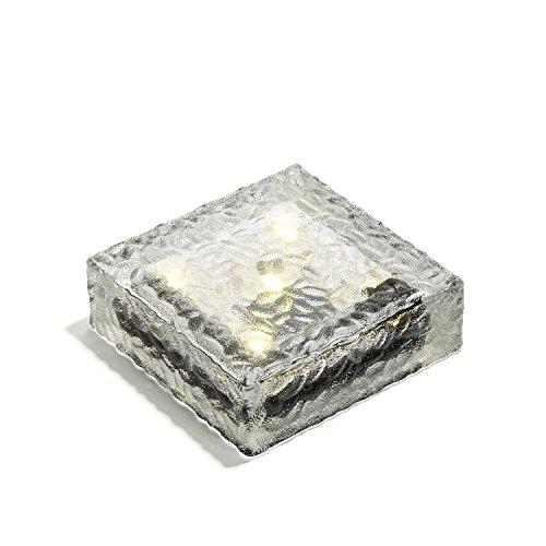 Led Brick Light Warm White in US - 1