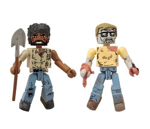 Diamond Select Toys Walking Dead