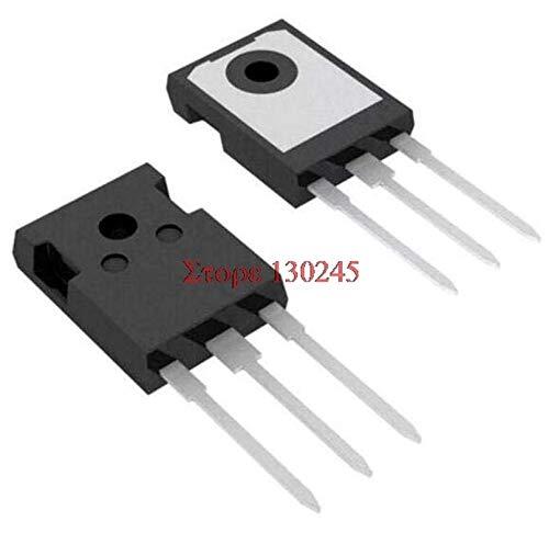 20pcs/lot S60SC6M Schottky Authentic