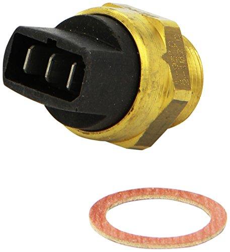 Beru AG 0824121165 Temperature Switch, radiator fan: