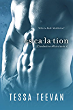 Escalation, Clandestine Affairs Book 2