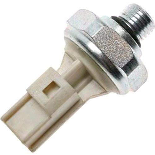 New Oil Pressure Sensor Switch for Ford Powerstroke 1998 2009 6.0 6.4 7.3 PS314 (Pressure Sensor Ford Oil)