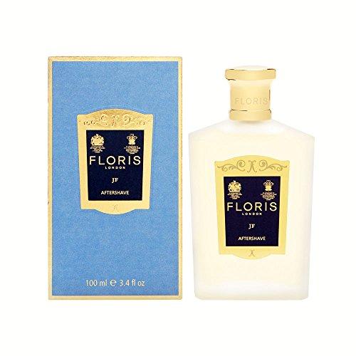 floris-jf-by-floris-london-for-men-34-oz-after-shave-pour