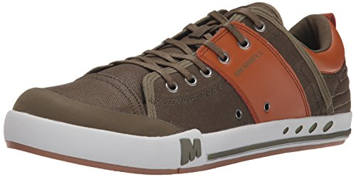 merrell-mens-rant-lace-up-shoe-dark-olive-10-m-us