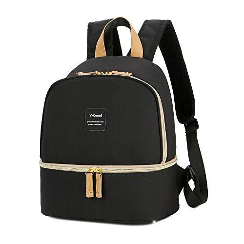 Breast Pump Bag Backpack