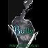 Bully (Fall Away)