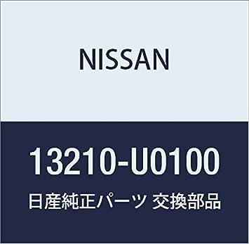 Nissan 13210-U0100 - Collet Valve: Amazon ca: Automotive