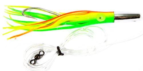 boone-mahi-jet-rigged-bait-chart-bright-green-6-1-2-inch