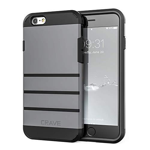 iPhone 6S Case iPhone