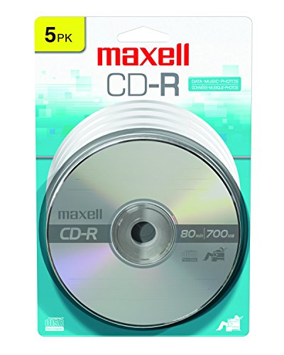 maxell-648220-cd-r-700-5-pack-648220