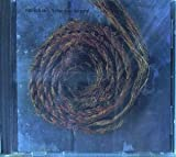 Further Down The Spiral by Nine Inch Nails (1995-08-02)