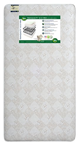 serta-tranquility-eco-firm-crib-and-toddler-mattress