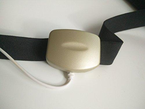Intelligent sensor replacement