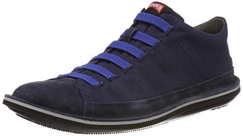 Campeur Herren 400 Fonc Blau Beetle Sport Bleu De Chaussures gwqnYrgS