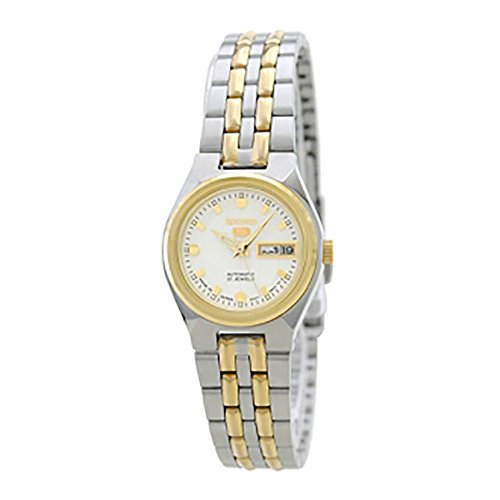Seiko Ladies 5 Automatic Analog Casual Watch (Imported) SYMK44J1