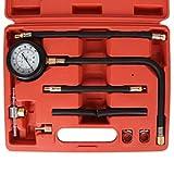 B4B BANG 4 BUCK Bang4buck 3 Pack Oil Pressure Tools