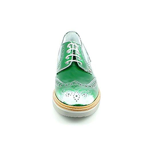 DINO BIGIONI - DBW12240-2 Verde