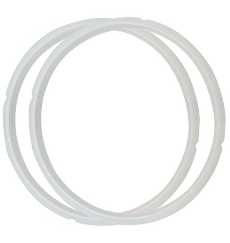 avrywares-replacement-silicone-gasket-sealing-rings-for-5qt-6qt-instant-pot-food-safe-bpa-free-2-pac